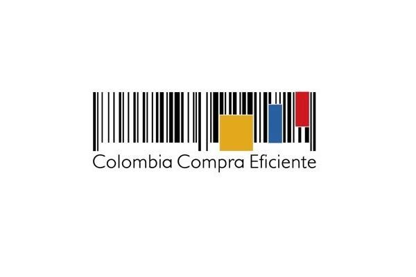 Inicio de ejecución contractual y publicidad de documentos de ejecución e informes de gestión en SECOP II