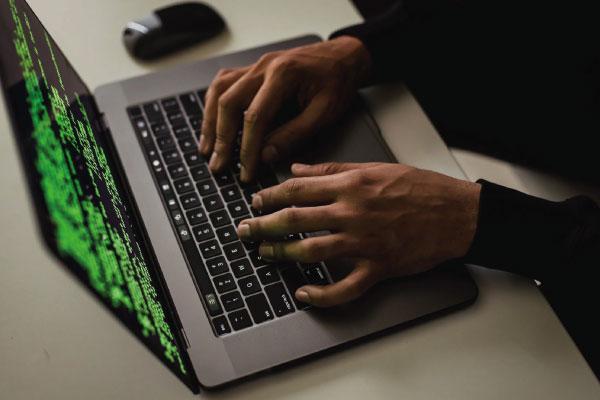 Recomendaciones de ciberseguridad ante la situación de orden público en el país