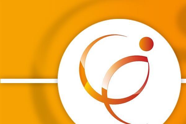 Imagen evento Inscripciones abiertas para la Especialización en Gerencia de Proyectos Educativos Institucionales