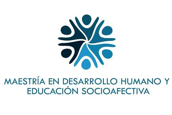 Imagen evento Maestría en Desarrollo Humano y Educación Socioafectiva: una apuesta por y para las personas