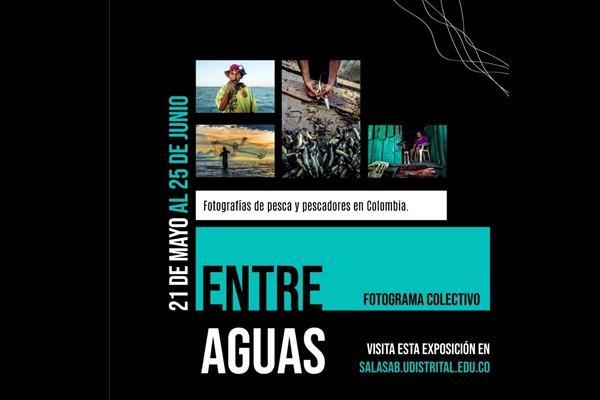 Imagen evento Visite la primera Exposición 2021 de Sala ASAB