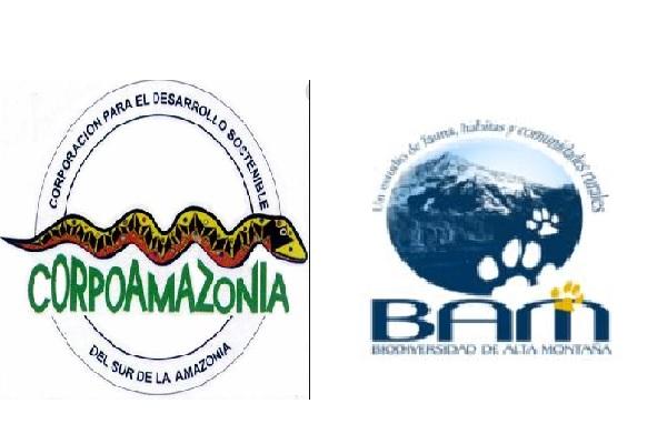 Imagen noticia: UD suscribió convenio con Corpoamazonia para creación de la Estación Científica Putumayo