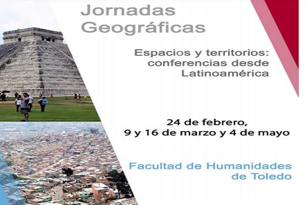Imagen noticia: Dr. Andrés Castiblanco coordinador de la MISI participará en importante evento Internacional