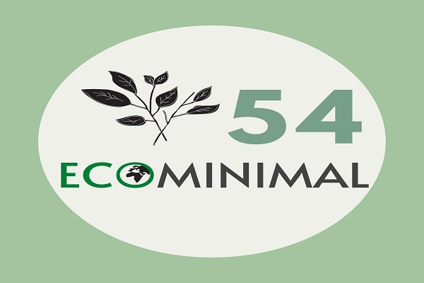 Imagen noticia: Profesor Gary Gari Muriel participó en el Podcast 54 Ecominimal
