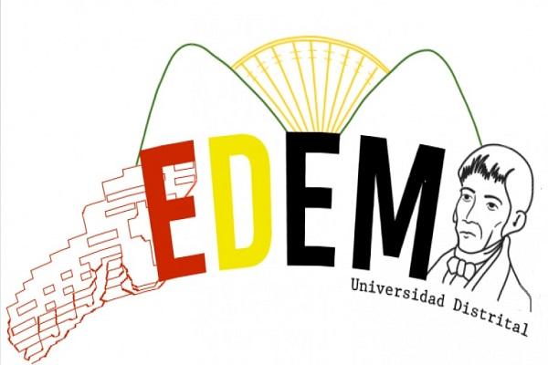 Imagen noticia:  Encuentro Distrital de Educación Matemática, del 17 al 19 de noviembre