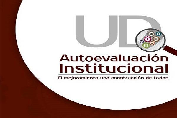 Imagen publicación: En pro del mejoramiento Continuo ¡Invitados a participar!