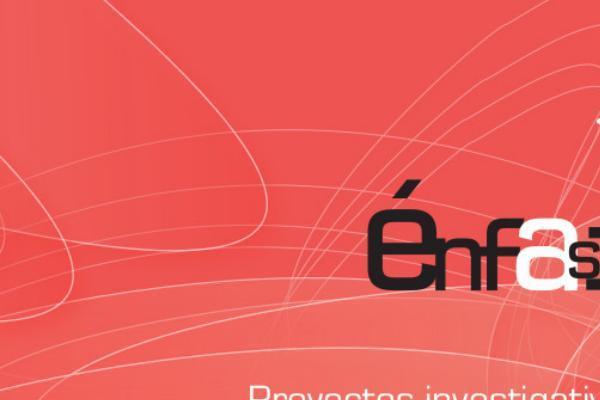 Imagen publicación: Proyectos Investigativos en Educación en Ciencias
