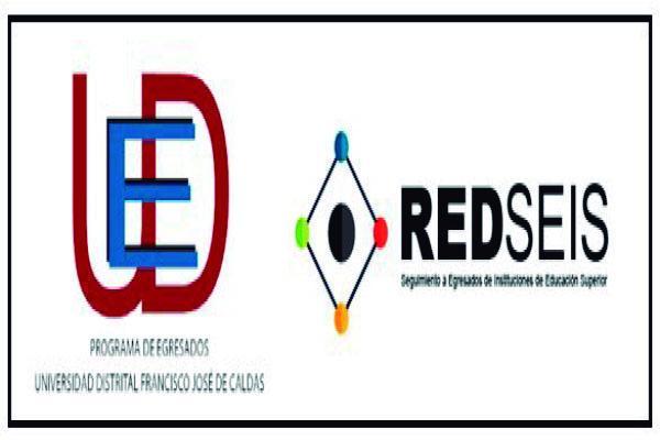 Imagen publicación: Programa de Egresados se reúne con el Comité de Red Seis