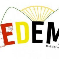 Imagen evento  Encuentro Distrital de Educación Matemática, del 17 al 19 de noviembre